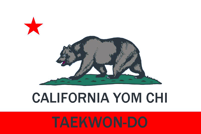 YOM CHI California