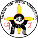 Eastern New Mexico TaeKwon-Do